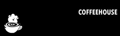 Logo Mocha Monkey